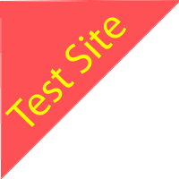 Test-TopLeft